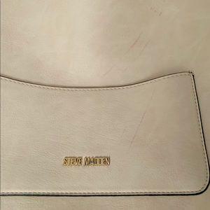 Steve Madden Bags - Steve Madden Kimmy tote